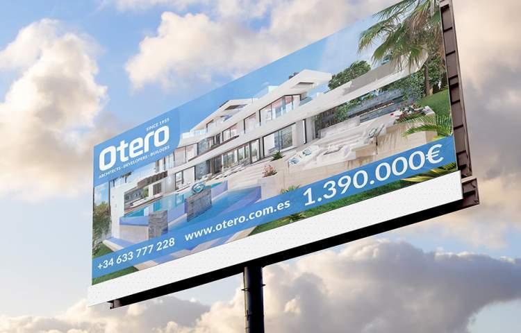 Otero_Billboard_Redline_Company