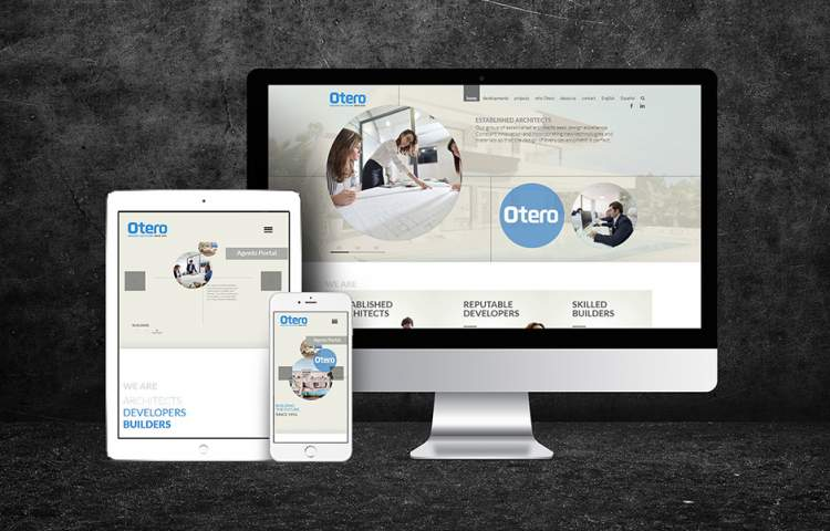 Otero_Website_Redline_Company