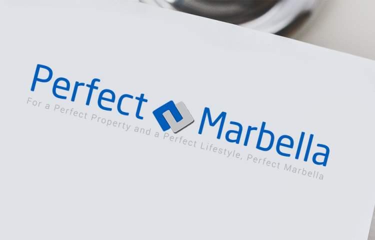 PerfectMarbella_logo_redline_company
