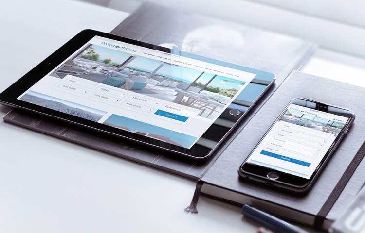 PerfectMarbella_website_redline_company
