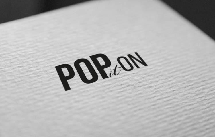 Popiton_Logo_Redline_Company
