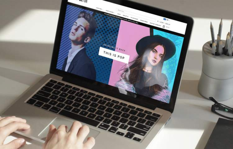Popiton_Website_Redline_Company