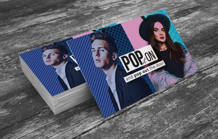 Popiton_business-card_Redline_Company