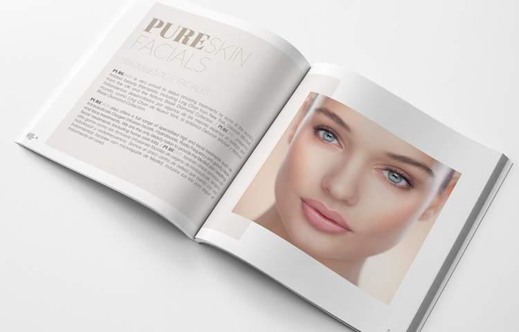 PureSkin_brochure_redline_company