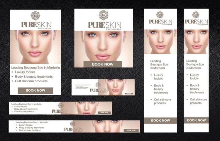 PureSkin_remarketing_redline_company