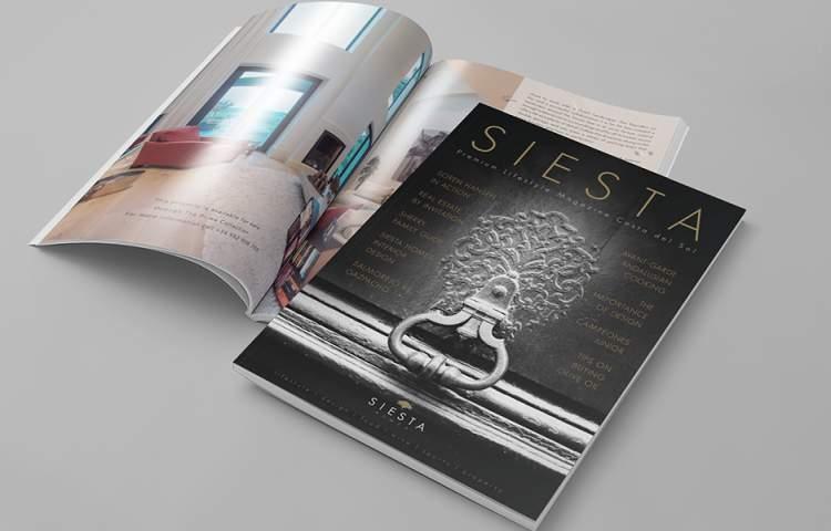 Siesta-Homes_Brochure_Redline_company
