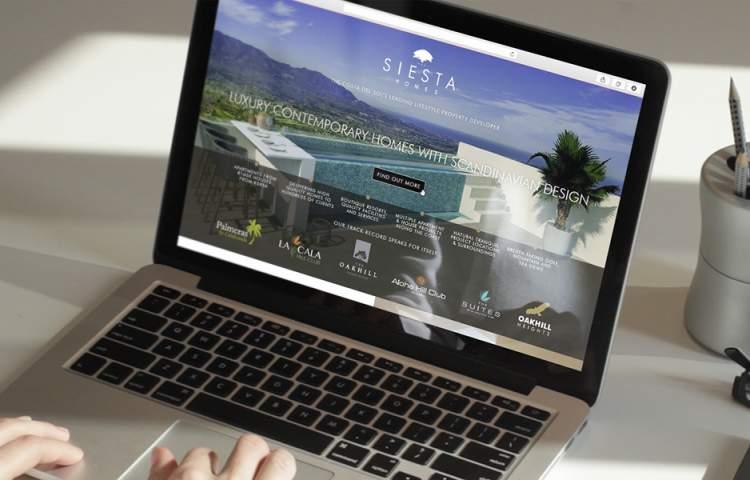 Siesta_Homes_LandingPage_Redline_company