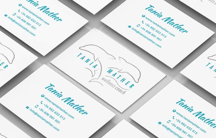 TaniaMather_Business-card_Redline_Company