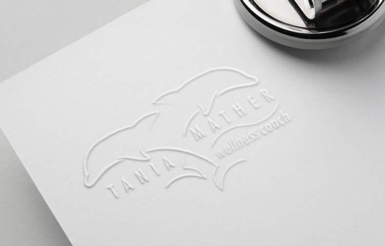 TaniaMather_Logo_Redline_Company