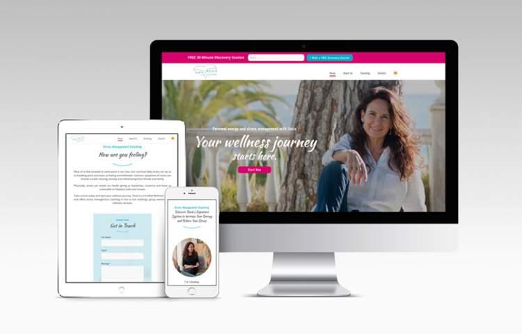 TaniaMather_Website_Redline_Company