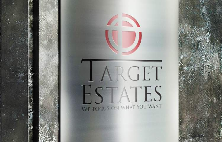 TargetEstates_Logo_Redline_company