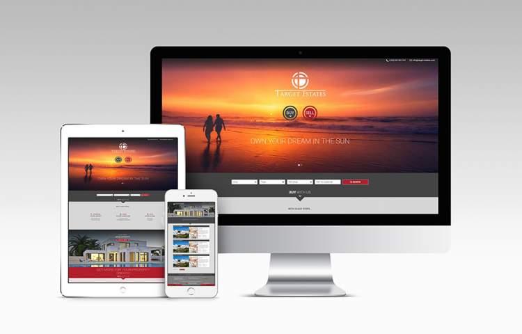 TargetEstates_Website_Redline_company