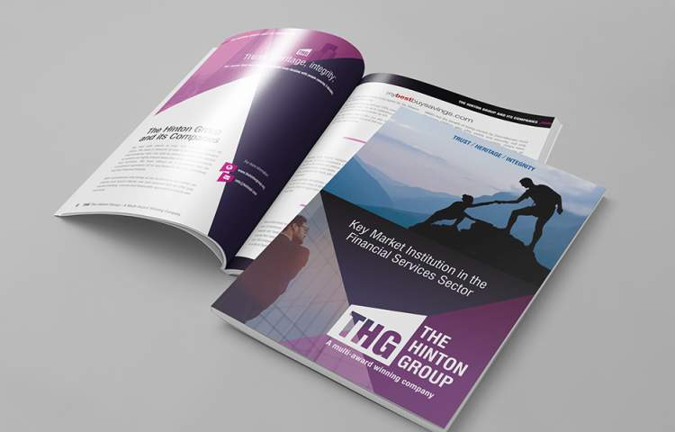 TheHintonGroup_brochure_Redline_Company