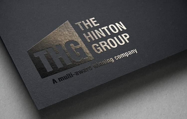 TheHintonGroup_logo_Redline_Company