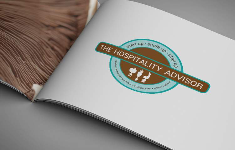 TheHospitalityAdvisor_Logo_Redline_Company