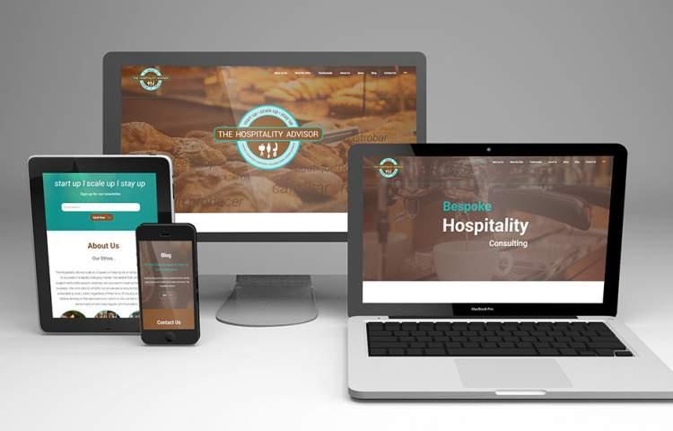 TheHospitalityAdvisor_Website_Redline_Company