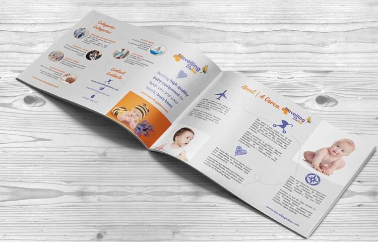 Travelling_Babee_brochure_Redline_company