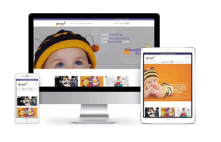 Travelling_Babee_website_Redline_company