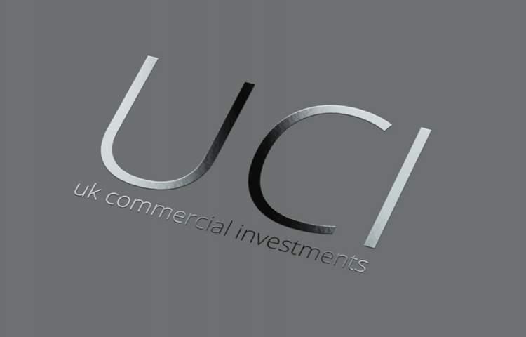 UCI_Logo_Redline_Company