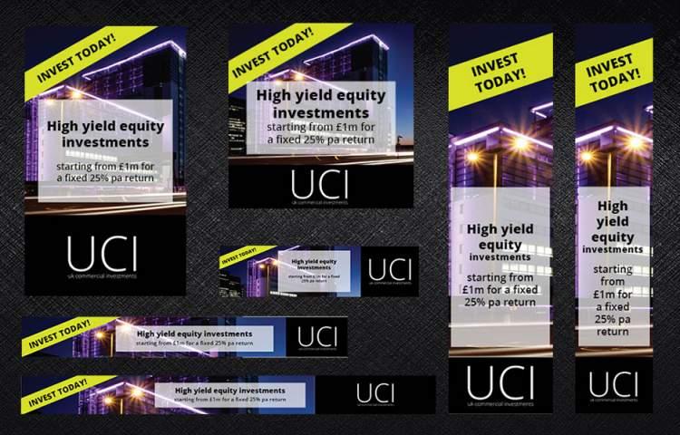 UCI_Remarketing_Redline_Company