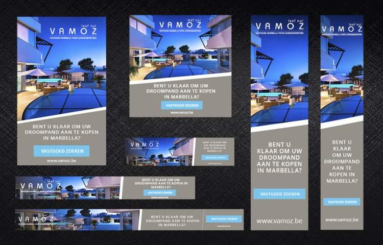 Vamos_Remarketing_Redline_company