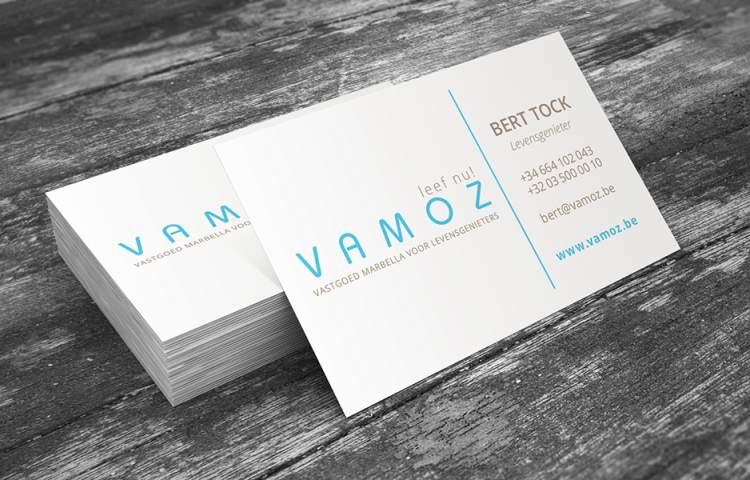 Vamoz_Logo_Redline_company