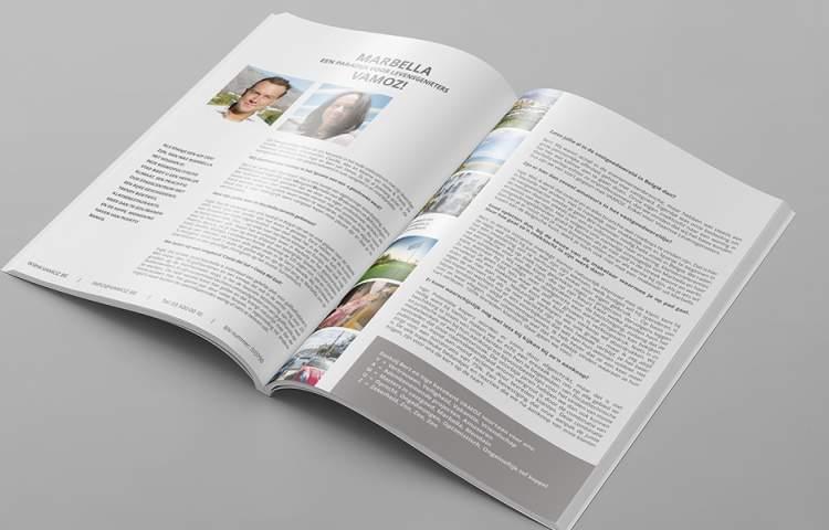 Vamoz_Magazine-Article_Redline_company