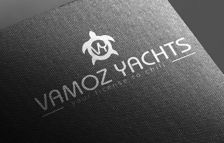 Vamoz_Yachts-Logo_Redline_company