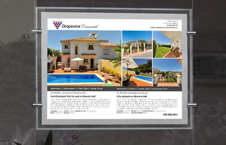 grapevine_WindowCard_Redline_Company