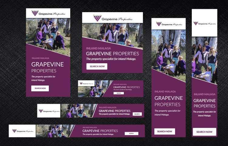 grapevine_remarketing_Redline_Company
