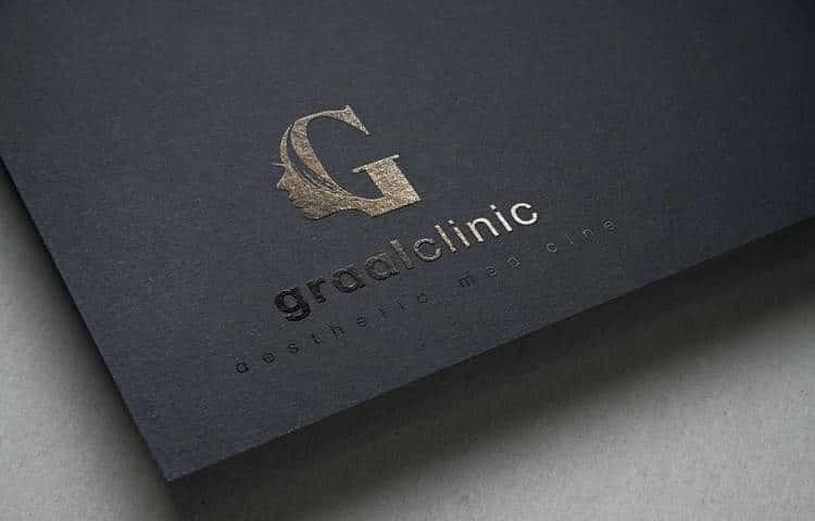 Graal_Logo2_Redline_Company