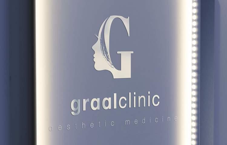 Graal_Logo3_Redline_Company
