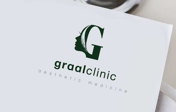 Graal_Logo_Redline_Company