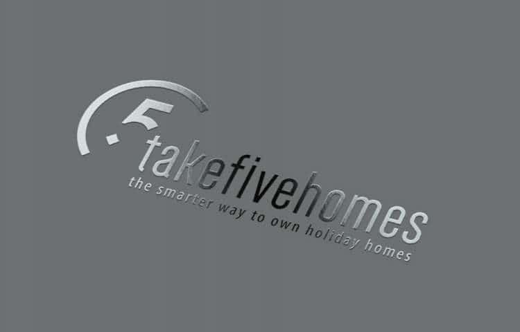 takefivehomes_Logo_Redline_Company