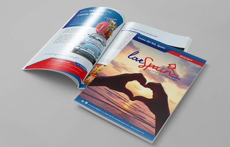 Love-Spain_Brochure_Redline-Company