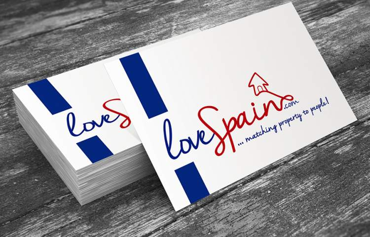 Love-Spain_Business-Card_-Redline-Company
