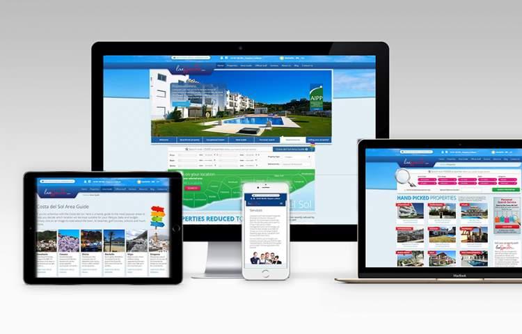 Love-Spain_Website_Redline-Company