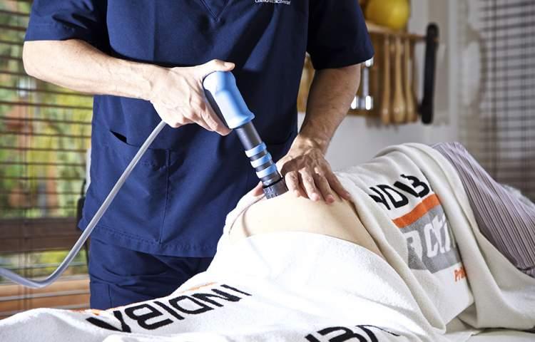 Centro Medico Photoshoot by Redline comapny (4)