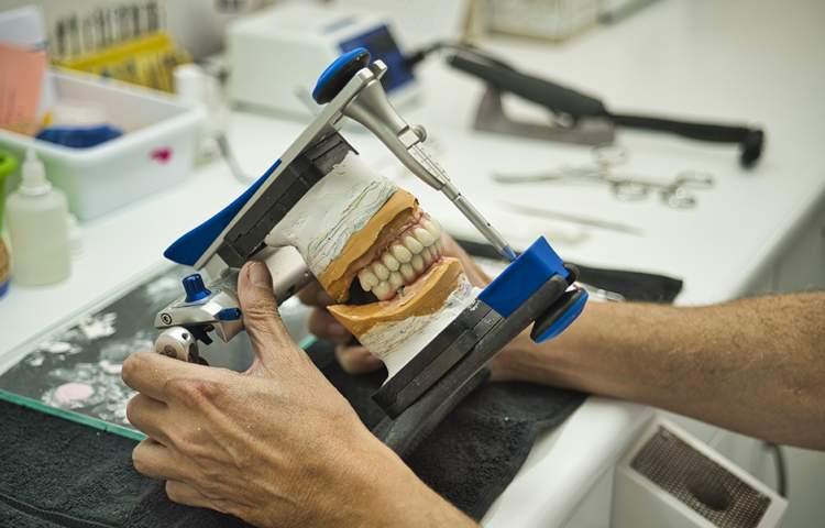 Costa Dental photoshoot by Redline Company (1)