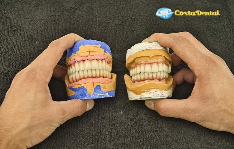 Costa Dental photoshoot by Redline Company (11)