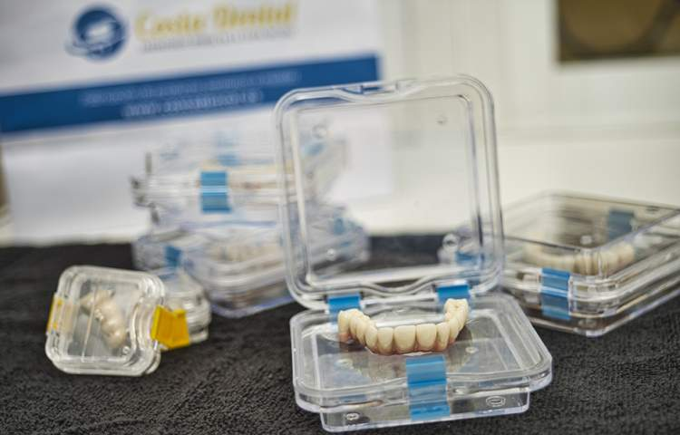 Costa Dental photoshoot by Redline Company (12)