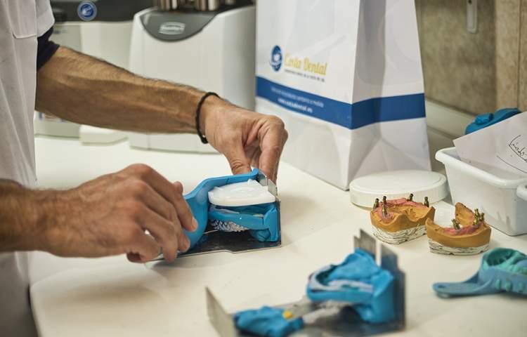 Costa Dental photoshoot by Redline Company (8)