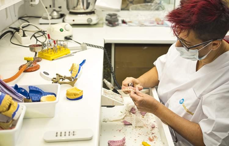 Costa Dental photoshoot by Redline Company (10)