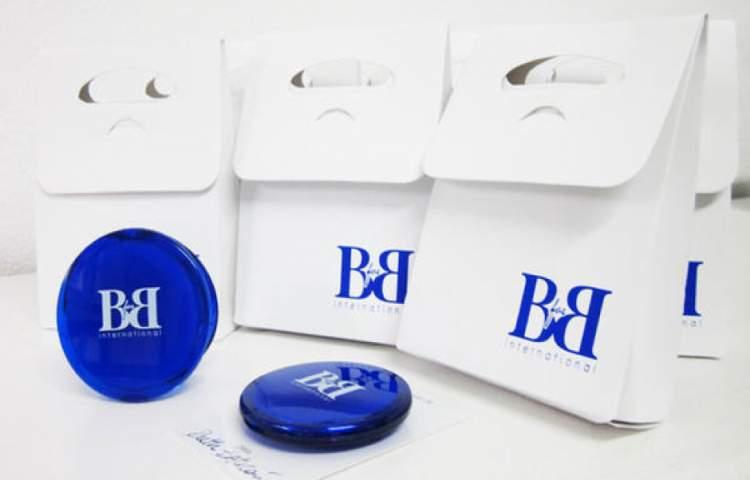 BFB-International-Merchandise