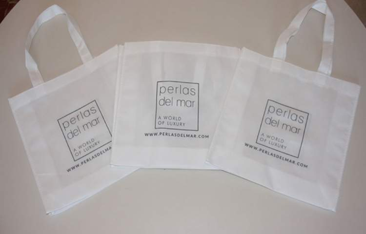 perlas-del-mar-bags-merchandise
