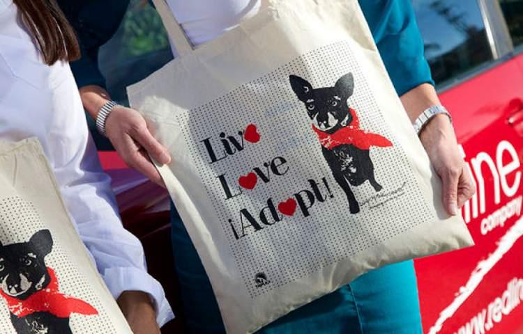 triple-A-bags-,merchandise