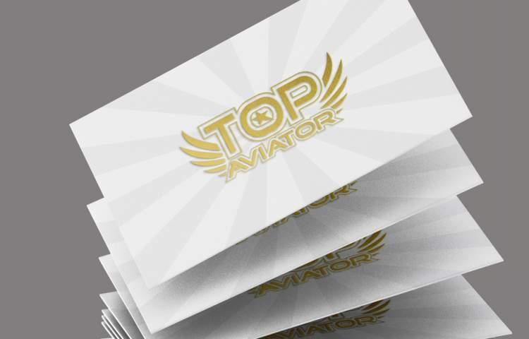TopAviator_loyaltycard_redline_940x600
