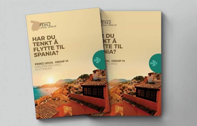 Perez-legal-brochure