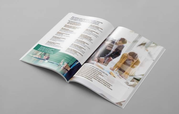 Perez Legal Group_Brochure
