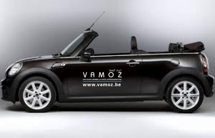Vamoz_car wrap